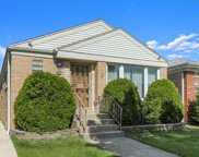 7506 North Octavia Avenue, Chicago image