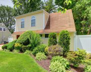 10 Wildflower Ln, Wantagh image