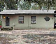 1965 Old Chemstrand Rd Unit #1-4/A-D, Cantonment image