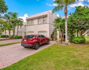 6479 Nw 109th Ave Unit #6479, Doral image