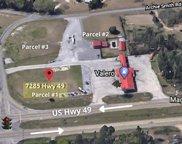 7285 Us Hwy 49, Hattiesburg image