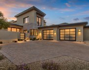 6312 N Lost Dutchman Drive, Paradise Valley image
