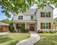 4512 Santa Barbara Drive, Dallas image