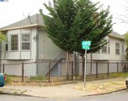1749 24th Ave, Oakland image