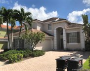 8240 Heritage Club Dr, West Palm Beach image