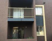 16602 N 25th Street Unit #102, Phoenix image