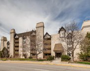 7255 East Quincy Avenue Unit 107, Denver image