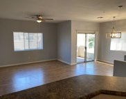 525 N Miller Road Unit #212, Scottsdale image