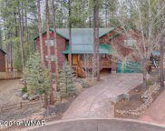 647 E Oak Meadow Lane, Pinetop image