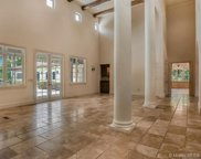 6520 Sw 116th St, Pinecrest image