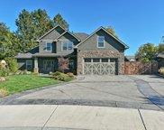 234 Wysteria  Circle, Central Point image