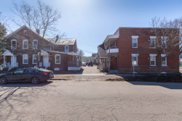 1 Willow Street, Burlington image