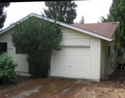 820 Root Ave, Snohomish image