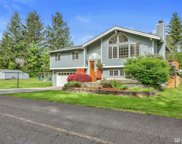 11519 127th Ave NE, Lake Stevens image