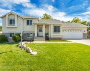 4079 S Edith Grove Ln, West Valley City image