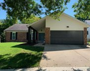 12254 Foxpoint  Drive, Maryland Heights image
