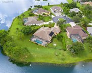 423 Sweetwater  Trail, Port Saint Lucie image