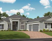 18444 Wildblue Blvd, Fort Myers image