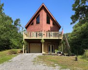 945 Cedear Springs Valley Rd, Sevierville image