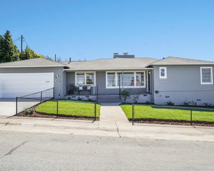 3708 Lola St, San Mateo