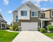 12722 S Stone Heights Dr, Riverton image
