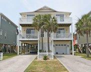 1114 Bonito Lane Unit #2, Carolina Beach image