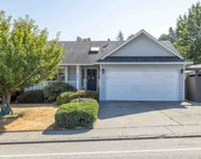 3826 Old Clayburn Road, Abbotsford image