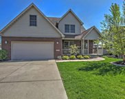 1598 Edith Way, Crown Point image