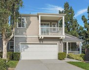 17 Water Mill, Aliso Viejo image