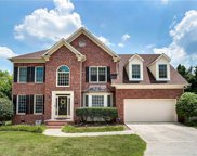 6946  Curlee Court, Charlotte image