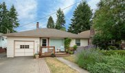 9032 9th Ave NW, Seattle image