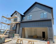 462 W Meadow Dr, Kaysville image