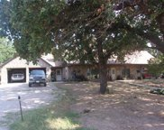 1594 County Road 1340, Chico image