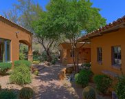 10318 E Foothills Drive, Scottsdale image
