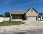 2167 S 225, Clearfield image