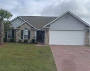 7266 Guinevere Circle, Myrtle Beach image