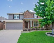 5032 Escambia Terrace, Fort Worth image