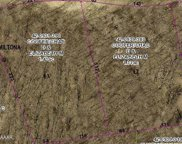 Lot12&13 Bl3 Goldfinch Circle NE, Miltona image