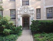 817 Judson Avenue Unit #G, Evanston image