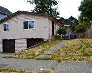 9251 Ashworth Avenue N Unit #1-2, Seattle image