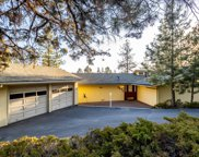 1671 Nw Quincy  Avenue, Bend image