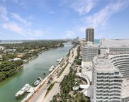 4401 Collins Ave Unit #2415/2417, Miami Beach image