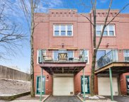 2929 N Honore Street Unit #F, Chicago image