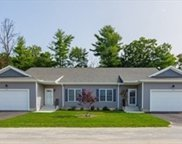 111 Daniel Shays Highway Unit 88, Belchertown image