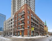 210 S Des Plaines Street Unit #1104, Chicago image