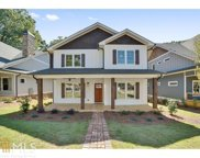 156 Maediris Dr, Decatur image