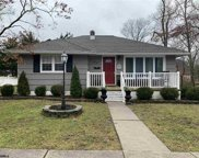 815 Shelburne Ave, Absecon image