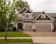 25914 214th Ave SE, Maple Valley image