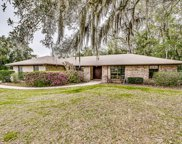 577 MULBERRY DR, Fleming Island image