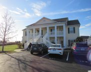 4903 Britewater Ct. Unit 101, Myrtle Beach image